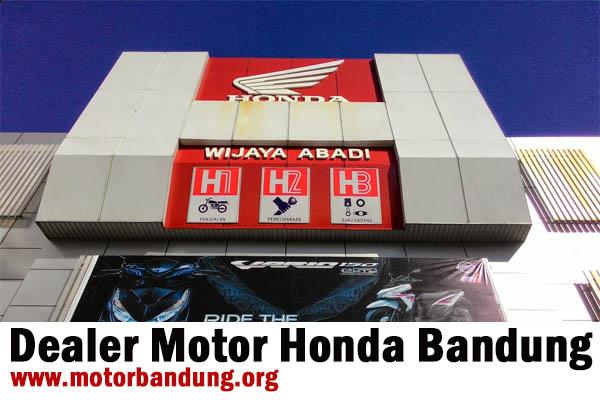 dealer motor honda bandung, kredit motor honda bandung, harga motor honda bandung, promo motor honda bandung cimahi