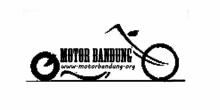 dealer motor bandung