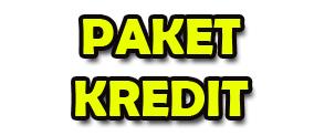 kredit motor honda bandung, kredit motor honda cimahi, paket kredit honda bandung, harga kredit motor honda bandung, promo kredit motor honda bandung, simulasi kredit motor honda bandung