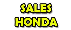 dealer motor honda bandung, motor honda bandung, sales motor honda bandung, dealer motor honda cimahi, motor honda kabupaten bandung