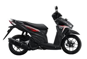 Harga Motor Honda Vario 110 125 150 Bandung Cimahi 2019