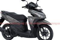 Harga Cash Honda Vario 150 Bandung